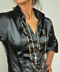 Salem_jewelry_neck_fusion