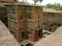 Lalibela_Church