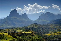 Simien_Mountain